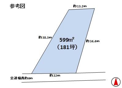 1138toti-9