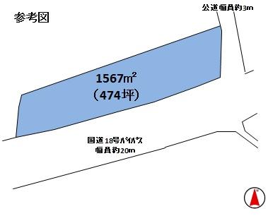 1182toti-5