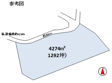 1200toti-5