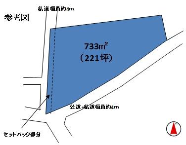 1224toti-5