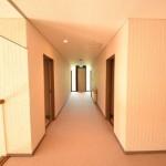 2階廊下②