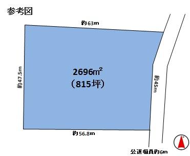 1236toti-12