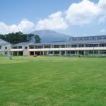 中部小学校