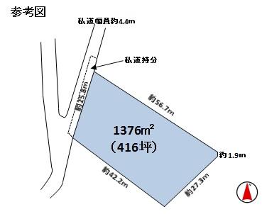 1311toti-8