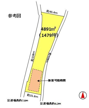 1313toti-10