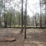 鹿島の森別荘地