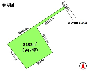 1331toti-9