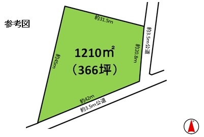1341toti-8