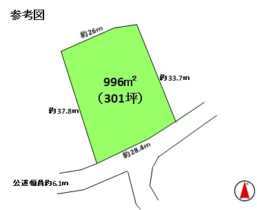 1354toti-10