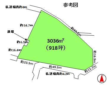 1364toti-10