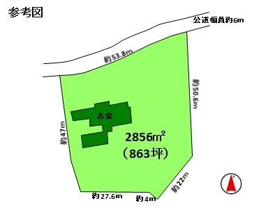 1375toti-9