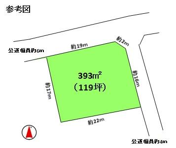 1411toti-5