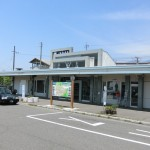 御代田駅約2.5㎞