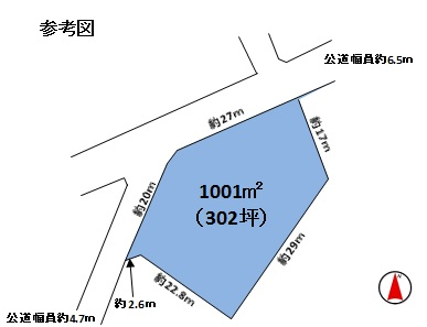 1471-7