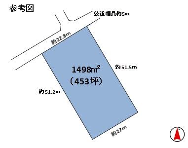 1474-8