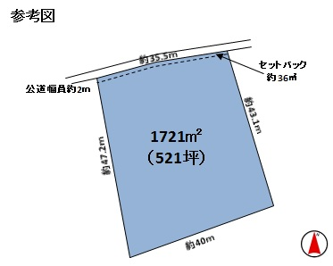 1494-11