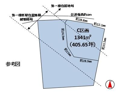 1541-8