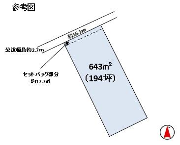 1585-11