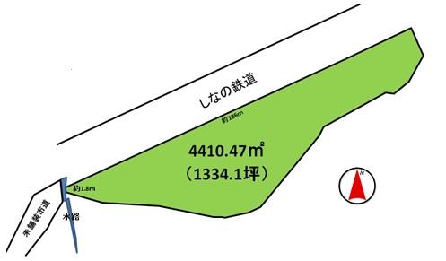 887toti-7