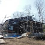 小倉の里新築戸建