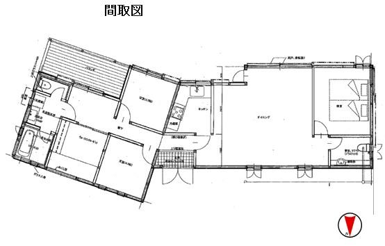 DSCN9694-1
