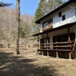 前田郷別荘地