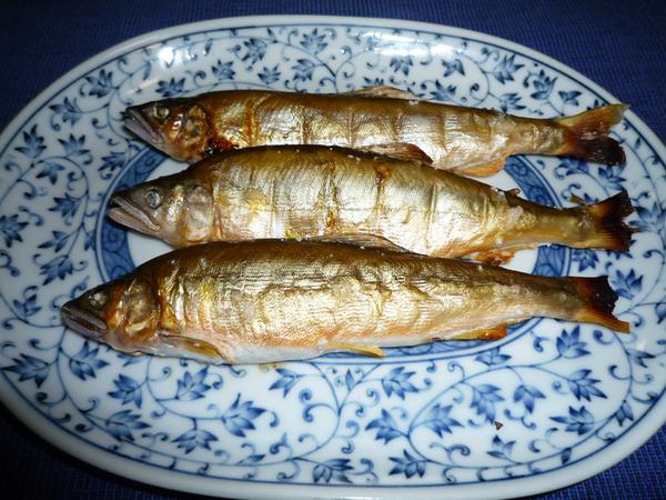 sioyaki1